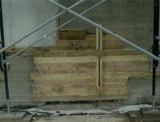Pentagon_Lightwell_Wall_Repair2